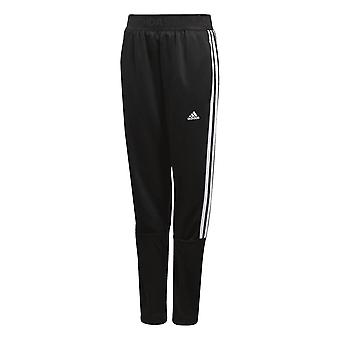 Adidas Boys Tiro 3-stripes Pant
