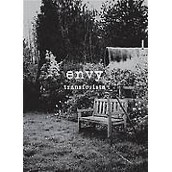 Envy - importer des USA Transfovista [DVD]
