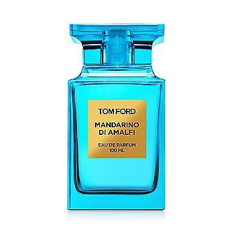 Tom ford súkromná zmes mandarino di amalfi eau de parfum sprej 100ml