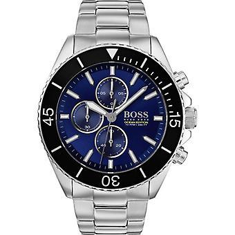Hugo Boss 1513704 Ocean Edition Mens watch