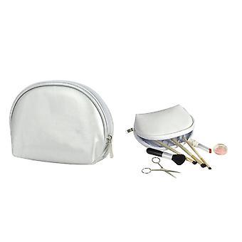 Shugon Villach Cosmetics Pouch