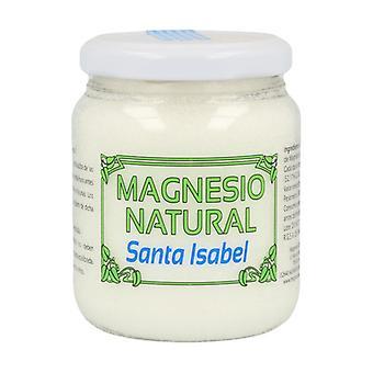 Natural magnesium 250 g