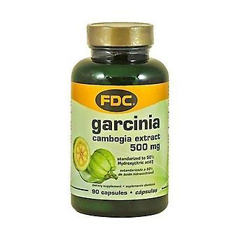 Reine Garcinia Cambogia None