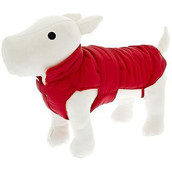 Ferribiella Down Jacket Caldoso Cm.24 (Honden , Hondenkleding , Vesten)