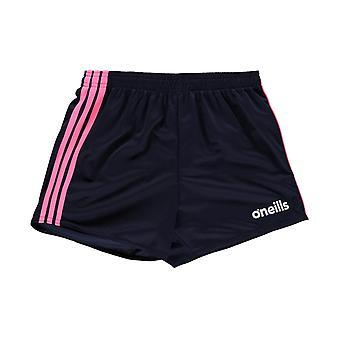 ONeills Sperrin Shorts Junior