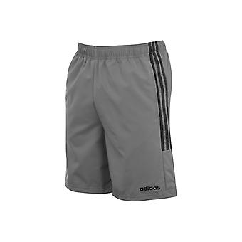 Adidas 3 raita Chelsea shortsit miesten