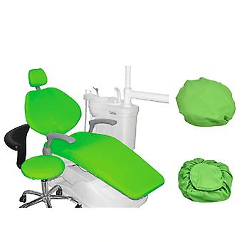 Dental Chair Seat Cover - Protective Case Kit
