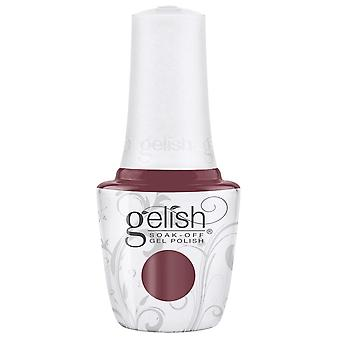 Gelish Champagne & Moonbeams 2019 Winter Gel Polish Collection - From Dusk Till Dawn 15ml ()