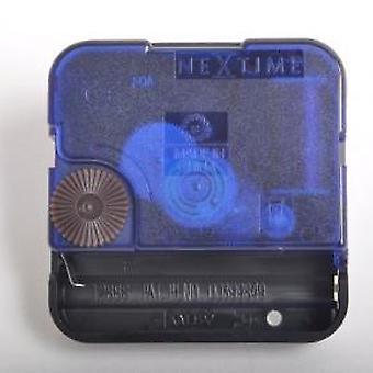 NeXtime PM12888SM00B2C57 Step Hi-Torque Movement for 2269