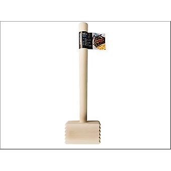 Chef Aid Meat Mallet 10E00035
