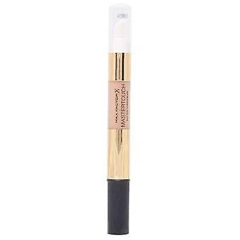 Max Factor Mastertouch Concealer #307-Cashew