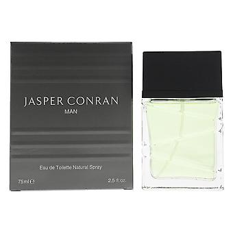 Jasper Conran Man Eau de Toilette 75ml Spray