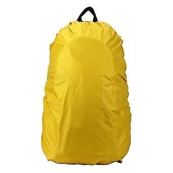 Dust-proof, Rain Cover For Backpack During Outdoor Camping/ Hiking