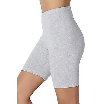 Women Comfortable Plus-size Under Pants