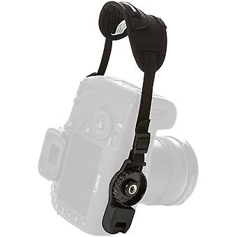 Amazonbasics fotoaparát ruční popruh