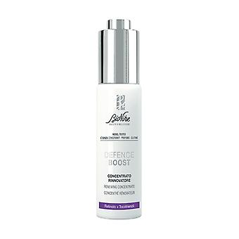 Defense Boost Renewing Concentrate 30 ml