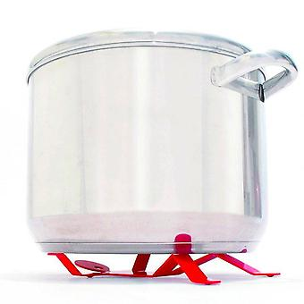Hotman Hot Pot Halter
