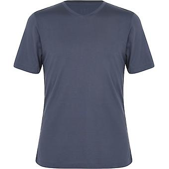 Wilson Condition T Shirt Hommes