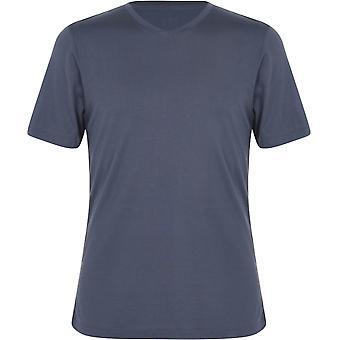 Wilson Condition T Shirt Mens