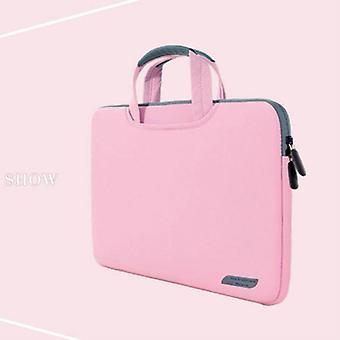 Étui de sac d'ordinateur portable pour Macbook Air Pro Retina 13/15/15.6