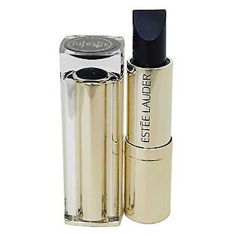Estee Lauder Reine Farbe Liebe Lippenstift 3,5 g rauf Rüben #420 -Box Unvollkommen-