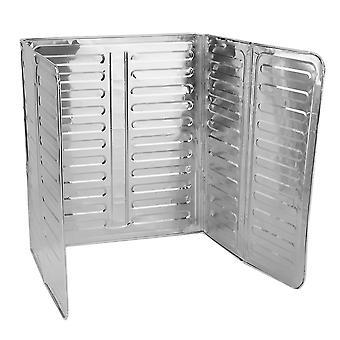 Kochen Bratpfanne Öl Splash Bildschirm Abdeckung - Anti Splatter Shield Guard Dinner