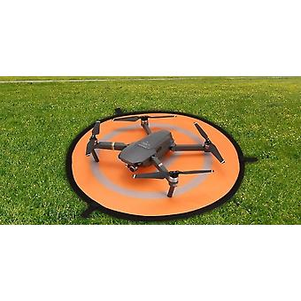 Drone Phantom Accessories