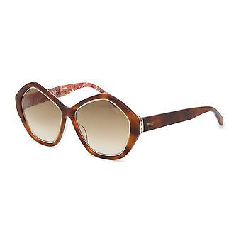 Emilio pucci - ep0019 - gafas de sol mujer
