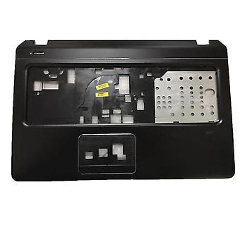 Kannettavan tietokoneen näppäimistö iso kotelo / lcd yläkansi Hp Pavilion Dv8-1000 Dv8-1100