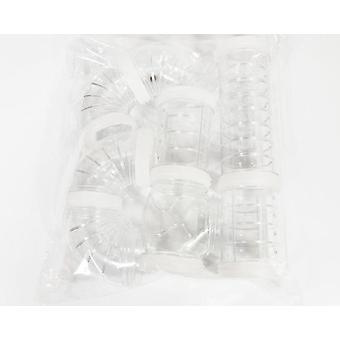 Outil de jeu de formation en plastique