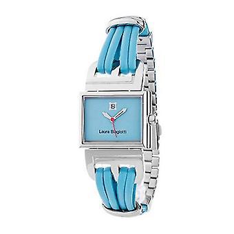 Женские часы Laura Biagiotti LB0046L-06 (Ø 28 мм) (Ø 28 мм)