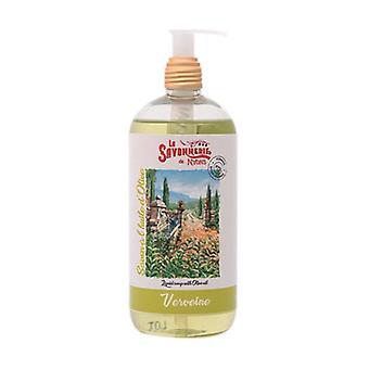 Verbena liquid soap 500 ml