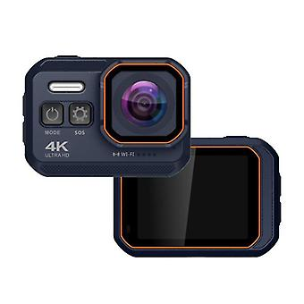 Kcx Ultra Hd 4k Action Kamera