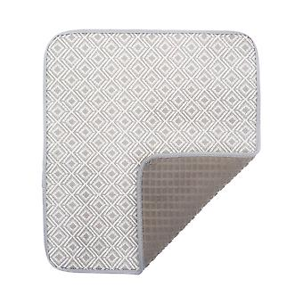 Country Club Sink Drying Mat, Global