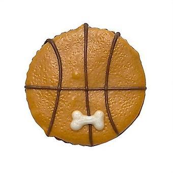 Basket (fall av 12)