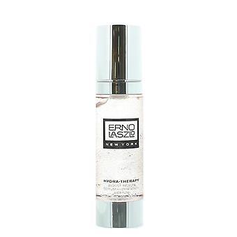 Erno Laszlo Hydra-Therapy Boost Serum 30ml