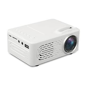 Projektori Full Hd 1080p 700 Lumens