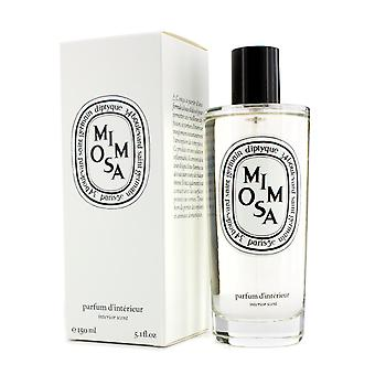Room spray mimosa 180322 150ml/5.1oz