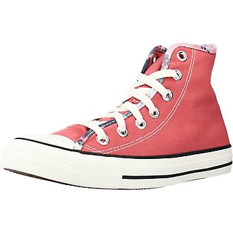 Converse Sport / Sneakers 570906c Colore Terpink