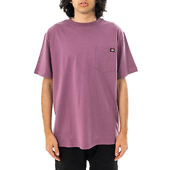 T-shirt dickies porterdale t-shirt dk0a4tmob65 för män