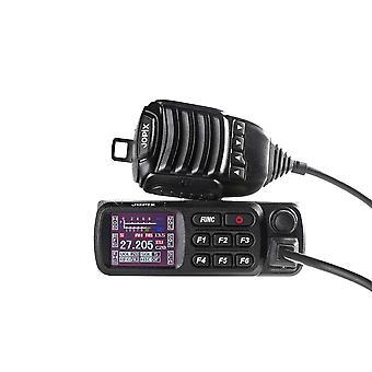 CB radio station Jopix AN-2 40 CH AM / FM 12-24V ASQ RF Gain