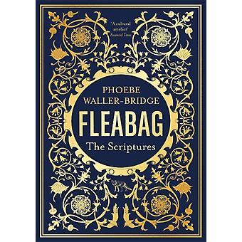 Flohbeutel Die Schriften von Phoebe WallerBridge