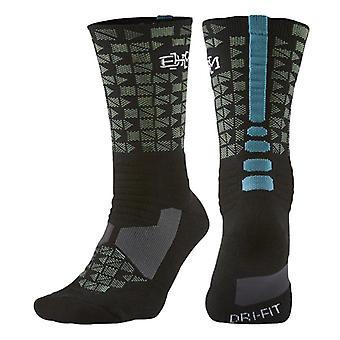 Menn's Compression Socks Series S7