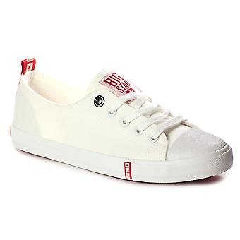 Big Star FF274087 universelle hele året kvinder sko