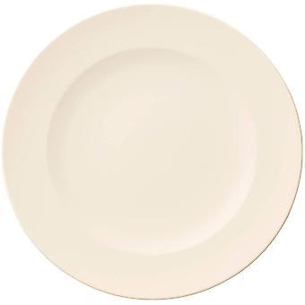 Wokex Villeroy Boch Für Mich Speiseteller, Premium Porzellan
