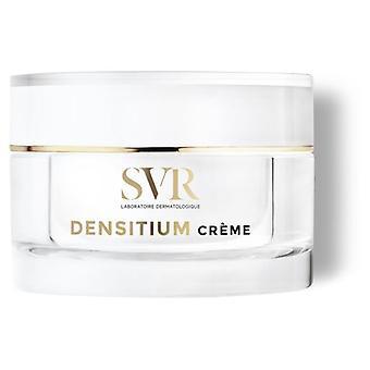 SVR Densitium Cream 50 ml (Health & Beauty , Personal Care , Cosmetics , Cosmetic Sets)