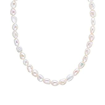 NOELANI Silver Necklace 925(7)
