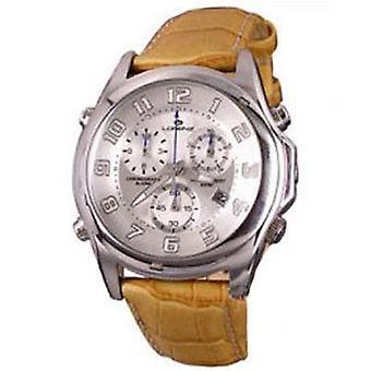 Lorenz watch 25556bb
