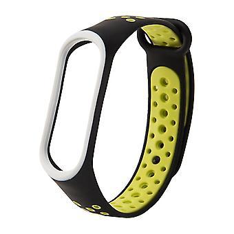Strap Sport Silicone Watch