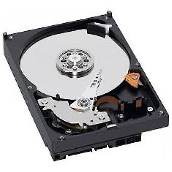 WD AV 500GB SATA 6Gb/s 64MB 3,5 ch letý pevný disk (interní)